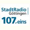 StadtRadio Göttingen 107.1