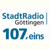 StadtRadio Göttingen 107.1 online television