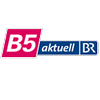 B5 aktuell 107.1 online television
