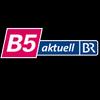B5 aktuell 107.1 radio online