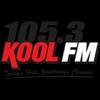KOOL FM 105.3
