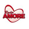 Radio Amore i migliori anni Napoli 95.3 radio online