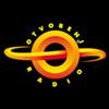 Otvoreni Radio 92.6 radio online