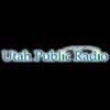 KUSU-FM 96.7