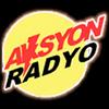 Aksyon Radyo 648 radio online