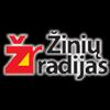 Žiniu Radijas 97.3 radio online