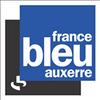 France Bleu Auxerre 103.5