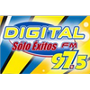 Digital 97.5 online radio