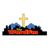 The Word FM 88.1