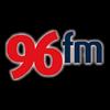 96 FM 96.1