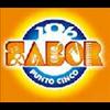 Sabor 106.5 FM radio online