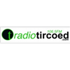 Radio Tircoed 106.5