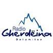 Radio Gherdeina Dolomites 91.1 online television