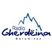 Radio Gherdeina Dolomites 91.1 radio online