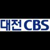 DJ CBS 91.7