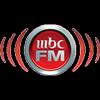MBC FM 103.0