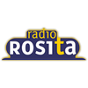 Radio Rosita 104.9
