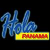 Hola Panama FM 103.3