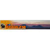KCAW 104.7 online television