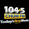 CHUM FM 104.5