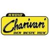 Radio Charivari 91.35