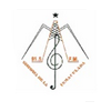 Radio SinfonIa 91.5 radio online