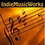 Indie Music Works radio online