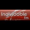 Inolvidable FM 96.7 Online rádió