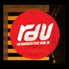 RDU 98.5 FM radio online