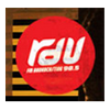RDU 98.5 FM online television