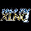 XLNC1 Radio 104.9