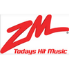 ZM Nelson 97.0 online television