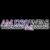 WFAS 1230