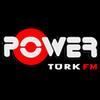 PowerTürk FM 99.8