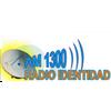 Radio Identidad 1300