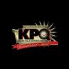 KPQ 560 online television