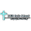 KHCB-FM 105.7