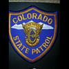 Colorado State Patrol radio online