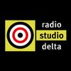 Radio Studio Delta 92.1
