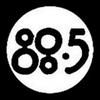 Album 88 88.5