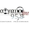 Aegean Live 95.8
