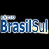 Rádio Brasil Sul 1290 radio online