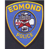 Edmond Police and Fire Dispatch