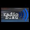 Radio Blau 99.2