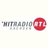 Hitradio RTL Sachsen Chemnitz 105.4 radio online
