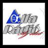 Alfa Radio 88.0 radio online