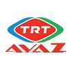 TRT Avaz TV radio online