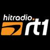 Hitradio RT 1 Nordschwaben 89.7