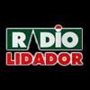 Radio Lidador 94.3