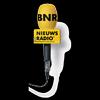 BNR Nieuws Radio 101.8 online television